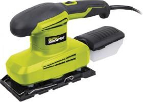 Rockwell-Shop-Series-200W-Finishing-Sander on sale