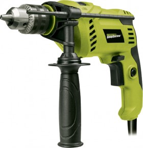 Rockwell-Shop-Series-710W-Impact-Drill on sale