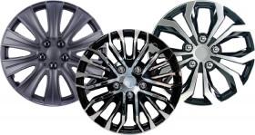 Street-Series-Set-of-4-Wheel-Covers on sale