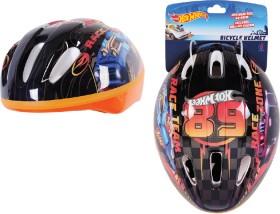 Hot-Wheels-Kids-Helmet on sale