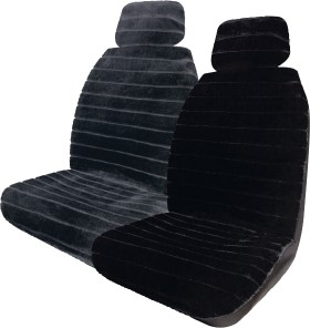 Repco-Mink-Seat-Covers on sale