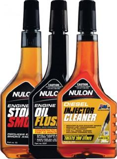 25-off-Nulon-Additives on sale