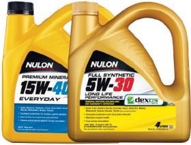 Nulon-Everyday-15W-40-Long-Life-5W-30-4L on sale