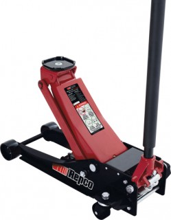 Repco-2750kg-Low-Profile-Service-Jack on sale