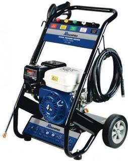 Mechpro-Blue-4HP-Petrol-Pressure-Washer on sale