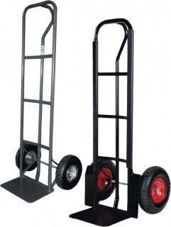 Mechpro-Hand-Trolleys on sale