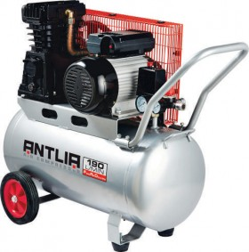Antlia-Air-Compressor on sale