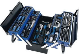 Mechpro-Blue-176-Pc-Cantilever-Tool-Kit on sale