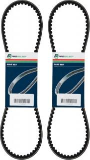 Proselect-Drive-Belts on sale