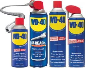 WD-40-Entire-Range on sale