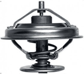 Selected-Thermostats-Parts-Accessories on sale