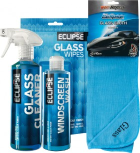 Repco-Eclipse-Glass-Combo on sale