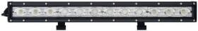 Hypa-20-LED-Single-Row-Light-Bar on sale