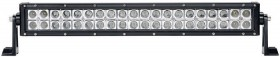 Hypa-22-LED-Double-Row-Light-Bar on sale