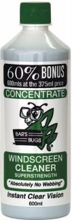 Bars-Bugs-Windscreen-Cleaner-600ml on sale