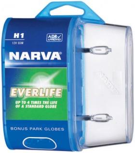 Narva-Performance-Globes on sale