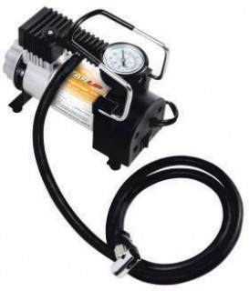 Gear-Up-12V-Medium-Duty-Air-Compressor on sale