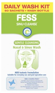 Fess-Sinu-Cleanse-60-Washes on sale