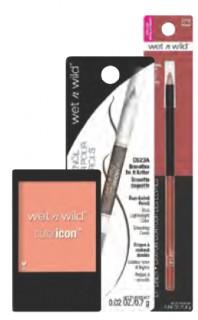 35-off-RRP-Wet-N-Wild-Colour-Icon-Range on sale