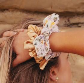 Adorn-by-Mae-Fashion-Hair-Accessories on sale