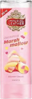 Imperial-Leather-Marsh-Mallow-Shower-Cream-250mL on sale