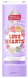 Imperial-Leather-Love-Hearts-Sweet-Treats-Shower-Cream-250mL on sale