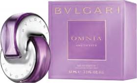 Bvlgari-Omnia-Amethyste-EDT-65mL on sale