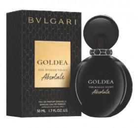 Bvlgari-Goldea-Absolute-EDP-50mL on sale