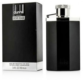 Dunhill-Desire-Black-EDT-100mL on sale