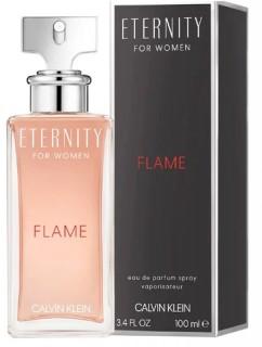 Calvin-Klein-Eternity-Flame-EDP-100mL on sale