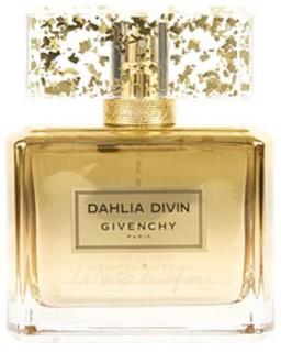 Givenchy-Dahlia-Divin-EDP-75mL on sale