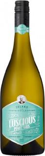 Selaks-Taste-Collection-Sauvignon-Blanc-or-Pinot-Gris on sale