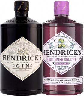 Hendricks-Gin-or-Midsummer-Solstice-Limited-Release-Gin-700ml on sale