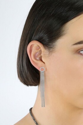 Fairfax-and-Roberts-Boho-Fringe-Chain-Drop-Earrings on sale