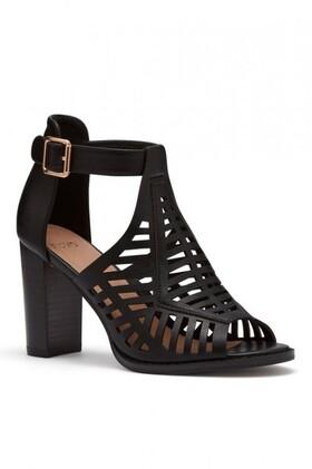 Novo-Farah-Sandal-Heels on sale