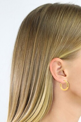 Fairfax-and-Roberts-Contemporary-Large-Hoop-Earrings on sale