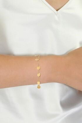 Fairfax-and-Roberts-Boho-Multi-Charm-Bracelet on sale