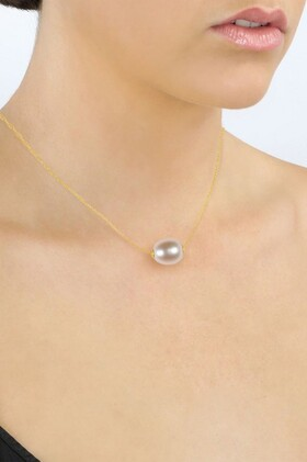Fairfax-and-Roberts-Real-Freshwater-Pearl-Slider on sale