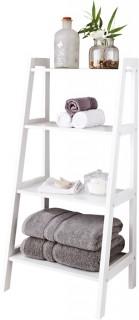 Maine-Ladder-Shelf on sale