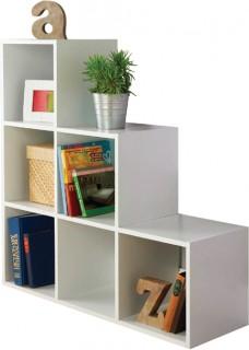 1-2-3-Cube-Unit on sale