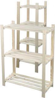 40-off-Pine-Wooden-Kitset-Furniture-Range on sale