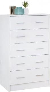 5-Drawer-Cabinet on sale