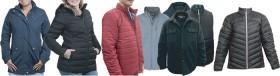 Huge-Range-of-Winter-Jackets-Instore on sale