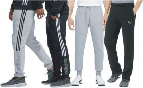 Mens-Branded-Track-Pants on sale