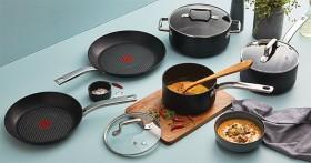 Tefal-ProGrade-5-Piece-Cookware-Set on sale