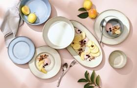 Jamie-Oliver-Rustic-Dinnersets-Serveware on sale