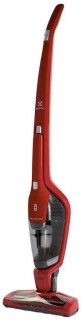 Electrolux-Ergorapido-Red-Stick-Vacuum on sale