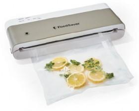 FoodSaver-PowerVac on sale