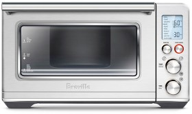 Breville-Smart-Air-Fry-Oven on sale