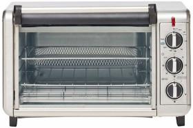 Russell-Hobbs-Air-Fry-Crispn-Bake-Oven on sale